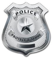 Police Officer Test Preparaton