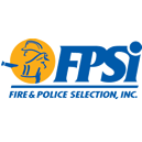 Fire and Police Selection, Inc.