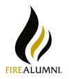 Fire Alumni