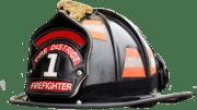 Firefighter Test Preparation