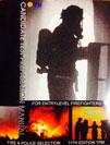 TPM - 11th Edition