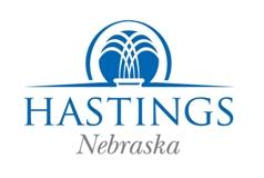 City of Hastings, NE