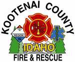 Kootenai County Fire & Rescue
