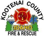 Kootenai County Fire & Rescue