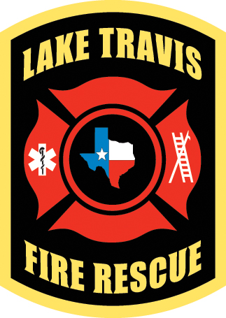 Lake Travis Fire Rescue, TX
