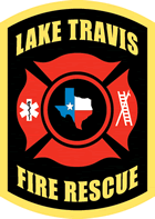 Lake Travis Fire and Rescue, TX